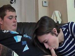 DrTuber Video - Family Relationships Crazy