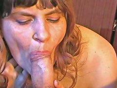 XHamster Video - Russian Charming Amateur Blowjob Free Porn 91 Xhamster