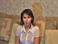 XHamster Video - Russian Amateur Free Roleplay Porn Video 6f Xhamster