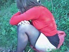 XHamster Video - Io E La Mi Amante Free Amateur Porn Video 5a Xhamster