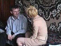 TXxx Video - Russe Amateur