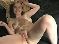 XHamster Video - Amateur On Couch R72 Free Married Porn Video 69 Xhamster