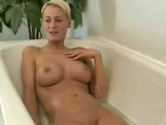 XHamster Video - German Couple Fucking In Bathroom Free Porn A3 Xhamster