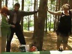 Upornia Video - In Nature 2 Upornia Com