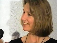 XHamster Video - Interview Lesbian Dildo
