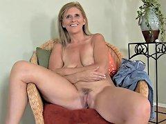 RedTube Video - Amanda Jean 2