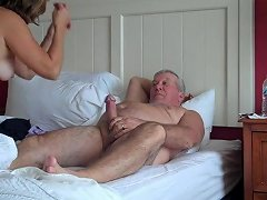 XHamster Video - Homemade To Pensionaries